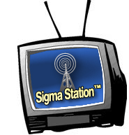 sigmastation_icon.jpg